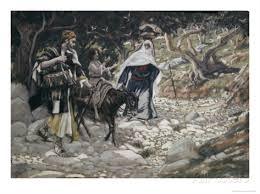 joseph-et-marie-retourne-en-israel